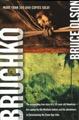 Bruchko book