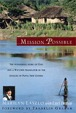 Mission Possible book